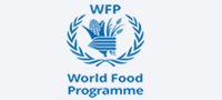 UN World Food Program